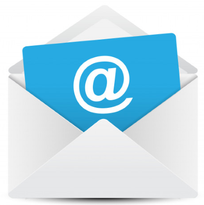 sq email logo